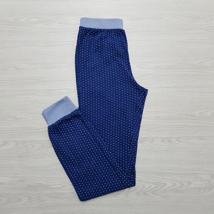 GENERIC Ladies Pants (NAVY)( XS - S - M- L - XL )