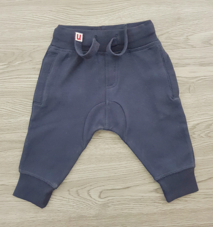 NEXT 8.2 Boys Pants (DARK BLUE) (3 Months to 7 Years)