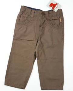 Boys pants (4 to 12 months)