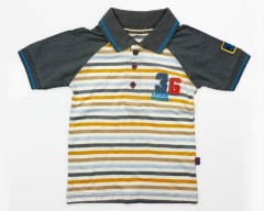 Boys T-shirt (1 to 4 Years )