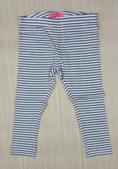 HEMA Girls Pants (2 to 24 Months)