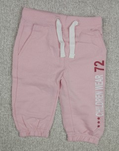 Girls Pants (6 Months to 4 Years)