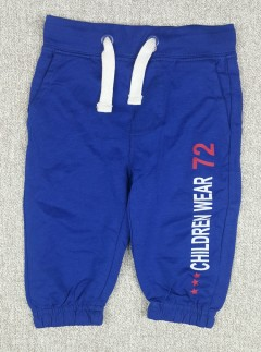 Boys Pants (6 to 24 Months)
