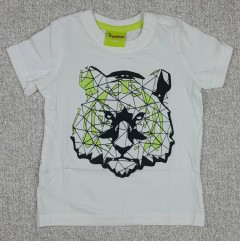 Boys Tshirt (9 Months  to 5 Years)