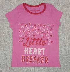 PEPCO Girls Tshirt (9 Months to 6 Years )
