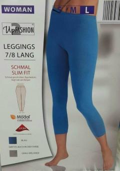 Womens Leggings ( XS - S - M - L - XL -XXL )