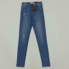FOX Womens Jeans (32 to 44 EUR )