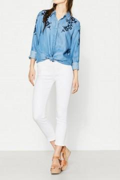 ESPRIT Womens Jeans (26 to 38 EUR )