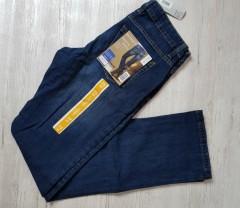 ESMARA ESMARA Women Jeans (36 to 46)