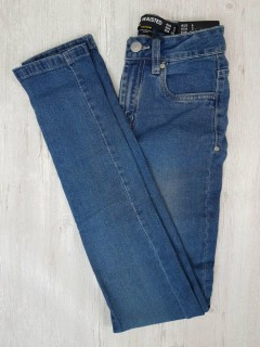 Factorie Womens Jeans (34 to 36 EUR)