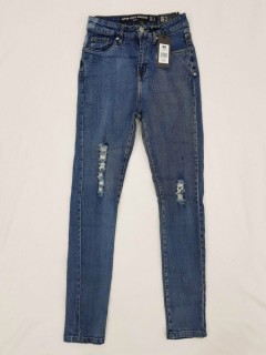 Factorie Womens Jeans (34 to 42 EUR)