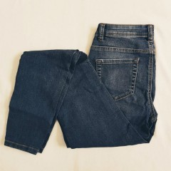 DENIM CO Womens Jeans (32 to 48 EUR)