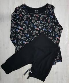 Era & Me Womens Pyjama Set (XS - S - M - L )