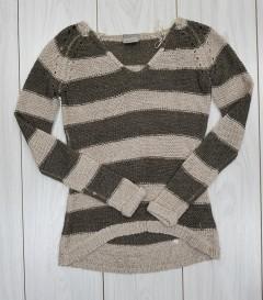 VERO MODA Womens Long Sleeved Shirt (XS - S - M - L - XL )