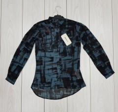 LC WAIKIKI Womens Long Sleeved Shirt (S - L - XL)