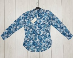 LC WAIKIKI Womens Long Sleeved Shirt (L - XXL)