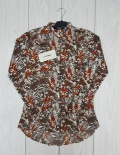 LC WAIKIKI Womens Long Sleeved Shirt (S - M - L - XL - XXL)