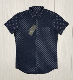 FAV Mens Shirt (S - M - L - XL)