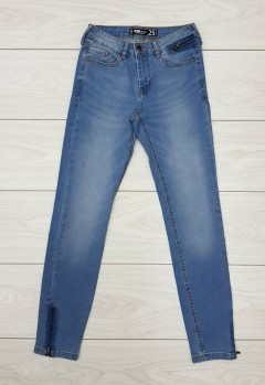 FB SISTER Womens Jeans (25 to 32 EUR)