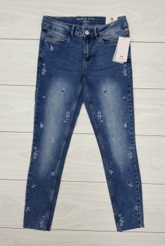 Orsay Womens Jeans (32 to 46 EUR)