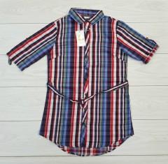 ORELYO Ladies Tunic (MULTI COLOR) (S - M - L - XL)