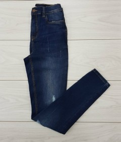 LCW  Ladies Jeans (NAVY) (26 to 30 EUR)