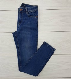 LCW Ladies Jeans (NAVY) (26 to 46 EUR)