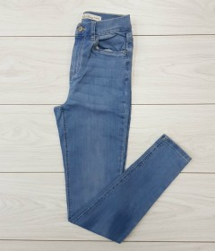 LCW Ladies Jeans (BLUE) (26 to 44 EUR)