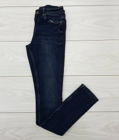 CAMAIEU Ladies Jeans (NAVY) (24 to 32 EUR)