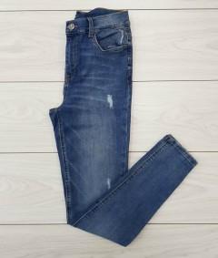 LCW Ladies Jeans (BLUE) (34 EUR)