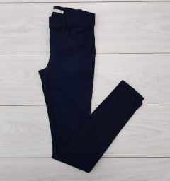 IFT Ladies Jeans (NAVY) (34 to 40 EUR)