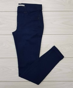 IFT Ladies Jeans (NAVY) (40 to 42 EUR)