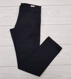 DELECTED Mens Jeans (BLACK) (40 to 50 EUR)
