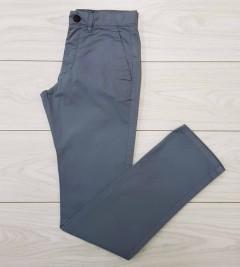 Celio Mens Jeans (DARK GRAY) (38 to 40)