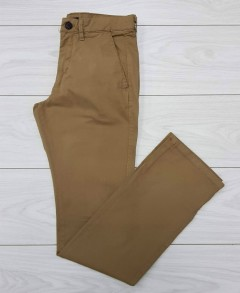 Celio Mens Jeans (BROWN) (38 to 50)