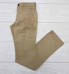 Celio Mens Jeans (LIGHT BROWN) (36 to 48)