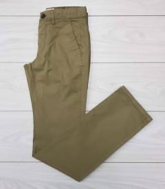 Celio Mens Jeans (LIGHT GREEN) (36 to 52)