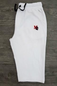 MQ Mens Short (WHITE) (M - L - XL)