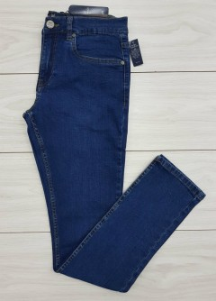 ZEEBRA Mens Jeans (DARK BLUE) (30 to 38 EUR)