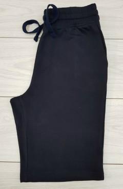 Mens Short (BLACK) (S - M - L - XL)