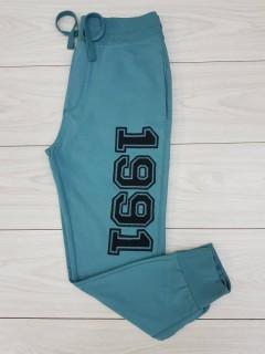 YS Mens Jogger (BLUE) (XXS - XS - S - M - L - XL - XXL)