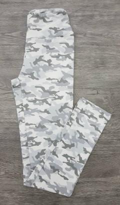 PRIMARK Ladies Trouser (GREY) (XXS - XS - S - M - L - XL - XXL)