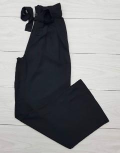 PRIMARK Ladies Plazo (BLACK) (32 to 48)