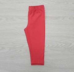 LOSAN Girls Leggings (PINK) (3 to 34 Months)