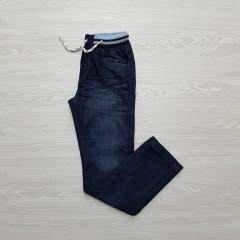 PALOMINO Boys Jeans (NAVY) (7 to 10 Years)