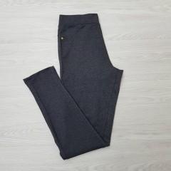 MAGAZINE Ladies Pants (BLACK) (S - L - XL)
