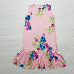 NEW H.B. BLUE Ladies Turkey Dress (PINK) (S - M - L - XL)