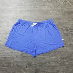 GENERIC Ladies Short(BLUE)(XS - S - M - L - XL - 2XL)