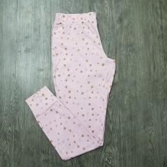 GENERIC Ladies Pants (PINK)( S - M- L)