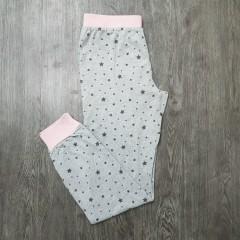 GENERIC Ladies Pants (GRAY)( S - M- L - XL)